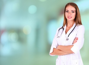 Urgent Care Salinas CA