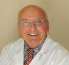 Dr DAmbrosio